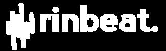 Rinbeat